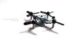 15piece Quadcopter