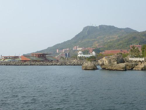 Ta-Kaohsiung-Port-Universite (1)