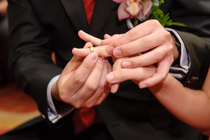 wedding0228-21
