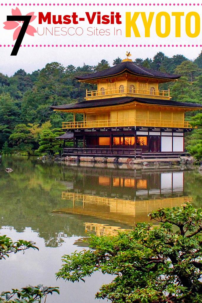 kyoto-unesco-pin