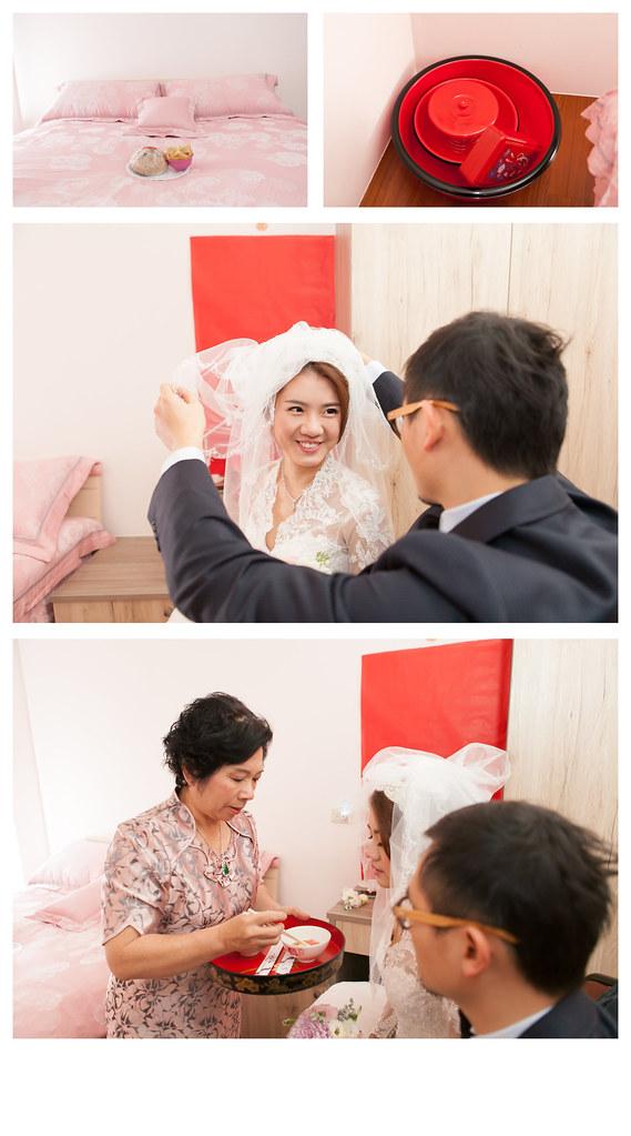 40-37-婚攝樂高-婚禮紀錄-婚攝-台中婚攝-豐原儷宴