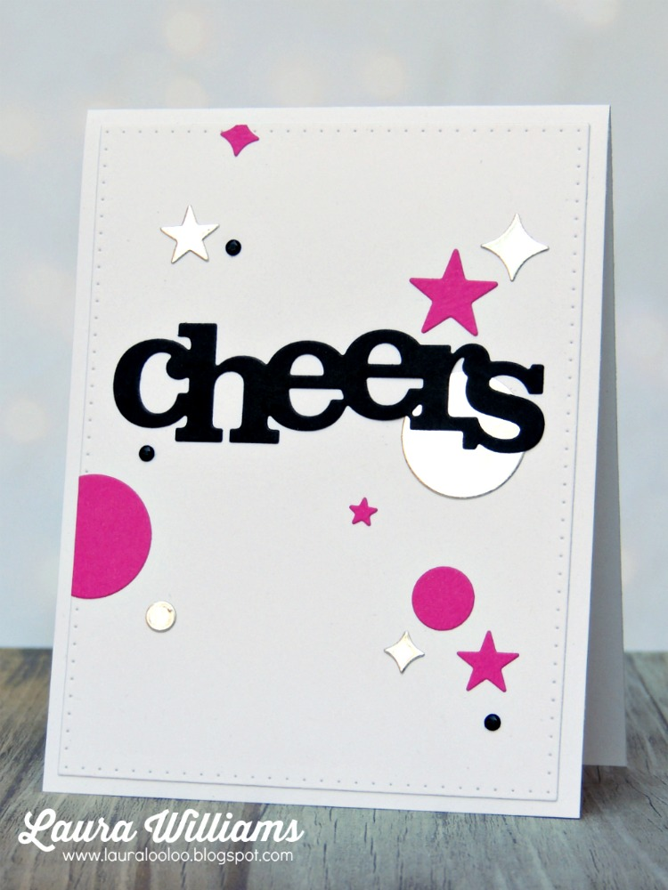 laura_williams_winnie_and_walter_cheers_star_confetti_card_feb_25