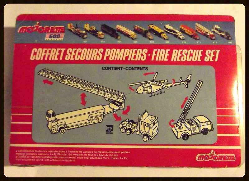 Coffret secours pompier-fire rescue set (600) 16638747306_f8b5202872_c