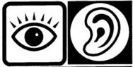 eareye
