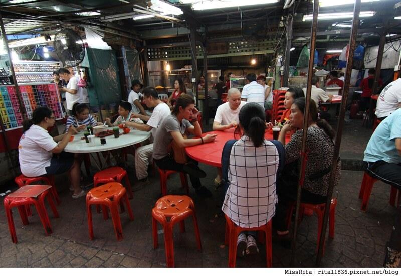 馬來西亞 吉隆坡 雙子星塔 雙峰塔 雙子星大樓 Suria klcc 茨廠街23