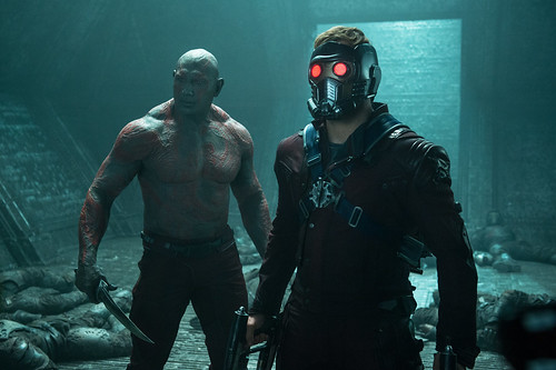 guardians-of-the-galaxy-star-lord-drax