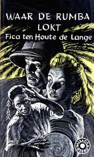 Mimosa 1953