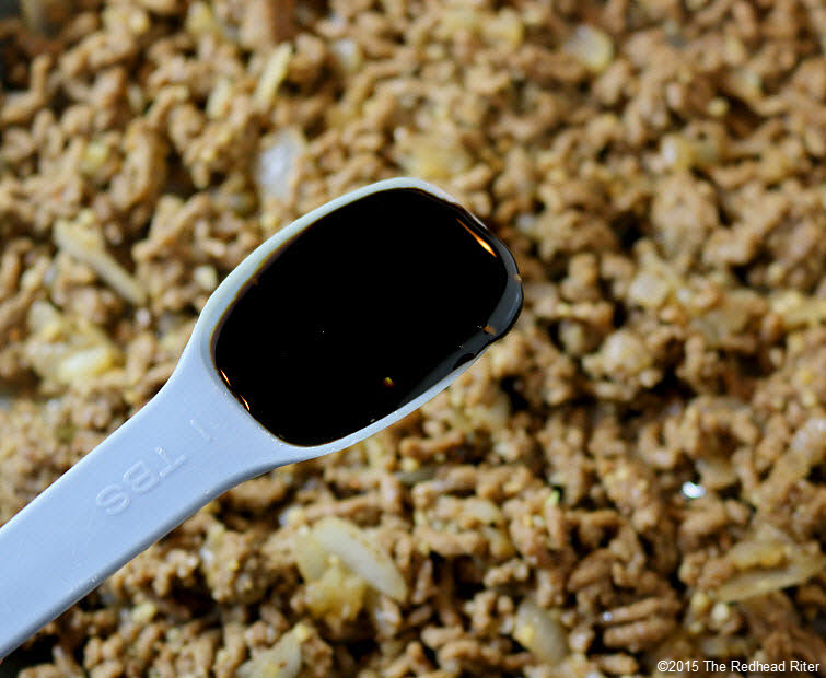 Easy Homemade Baked Bean Casserole Recipe 5