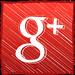 social_media_icons_elance_2-03