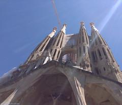 Série de Barcelona - Barcelona's Series - 30-07-2014 – IMG_1011