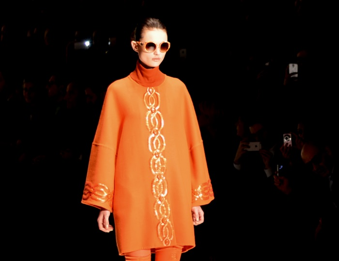 laura biagiotti, wildflower girl, fashion show, fashion week (44)