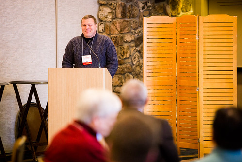 EVENTS-executive-summit-rockies-03042015-AKPHOTO-69