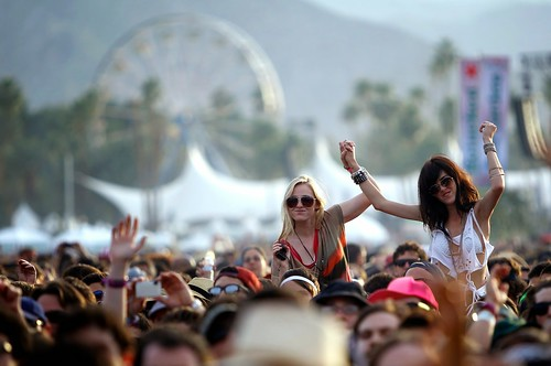 kornhaber_coachella double dates reuters full