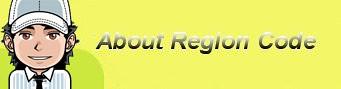 http://farm9.staticflickr.com/8663/16736519221_fd8b4d898b.jpg