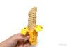 LEGO Banana