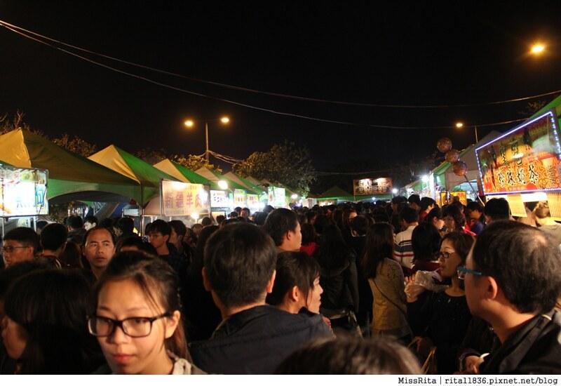 2015 台灣燈會 烏日燈會 台灣燈會烏日高鐵區 2015燈會主燈2