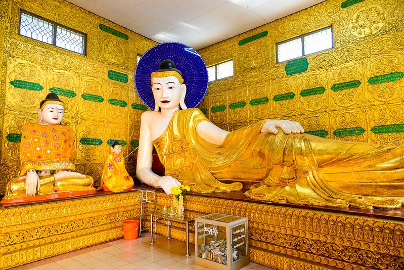 Myanmar_day1_47