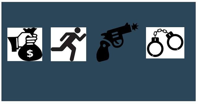 Four Icon Story