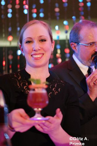 Martell_Cognac_Cocktail_Competition_Muenchen_Mar_2015_297