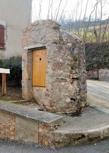 Meys (Rhône)