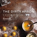 Dirty Apron Cookbook- Front Cover copy