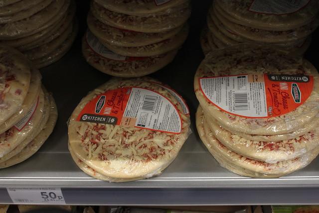 英國-超市 (5)
