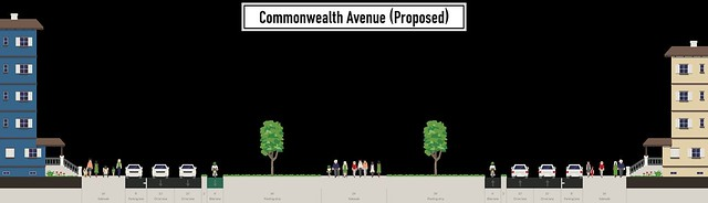 commonwealth-avenue-proposed (3)