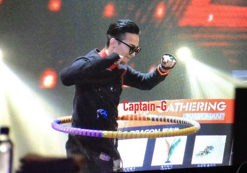 GDYBRI-FanMeeting-Wuhan-20141213_-003