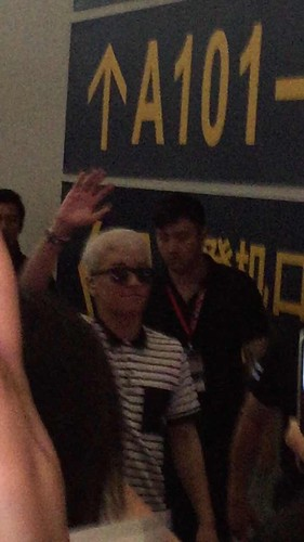 Big Bang - Guangzhou Airport - 01jun2015 - Lotus277 - 05