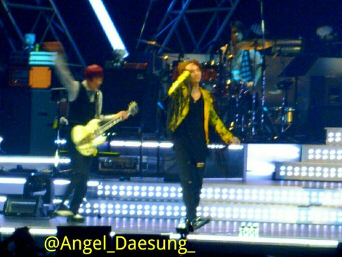 Daesung 3D Encore Dates - 2015-02-10 by angel_daesung 001