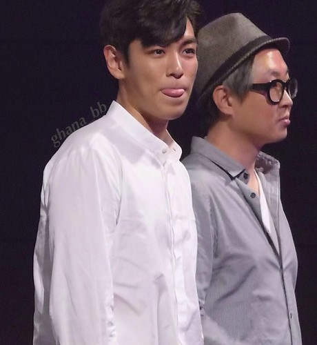 TOP_StageGreeting_CGV-20140906_(100)