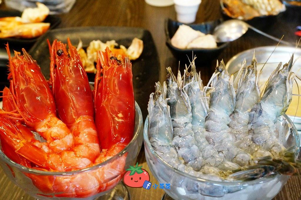 蘆洲火鍋推薦 鍋飲日式鍋物