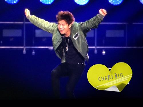 Big Bang - Made Tour - Tokyo - 15nov2015 - cheri_big - 03