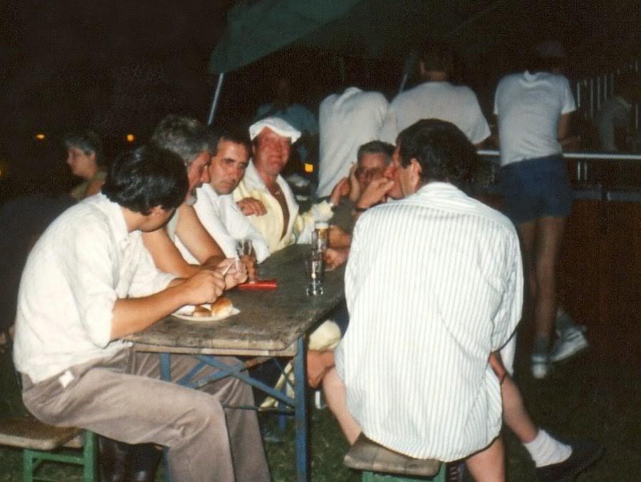 1990er Jahre