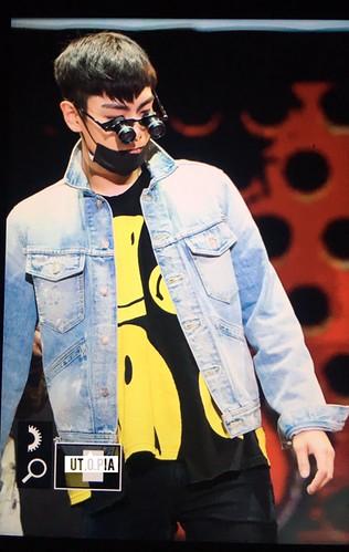 BIGBANG FM Guangzhou Day 3 2016-07-09 (187)