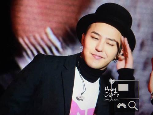 Big Bang - Made V.I.P Tour - Changsha - 26mar2016 - HoneyJiyong - 12