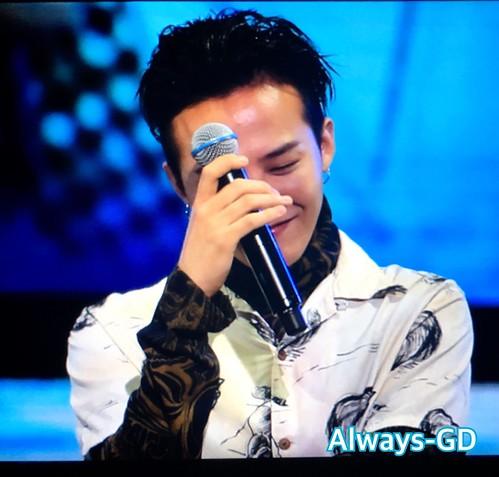 BIGBANG FM Guangzhou Day 3 2016-07-09 (147)
