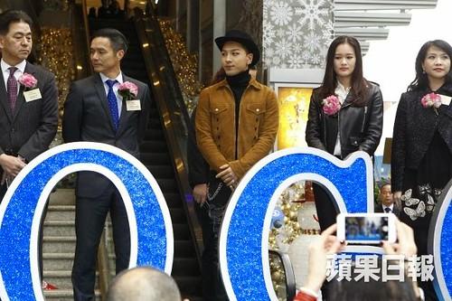YB-Fanmeeting-HongKong-20141215-more-1-34