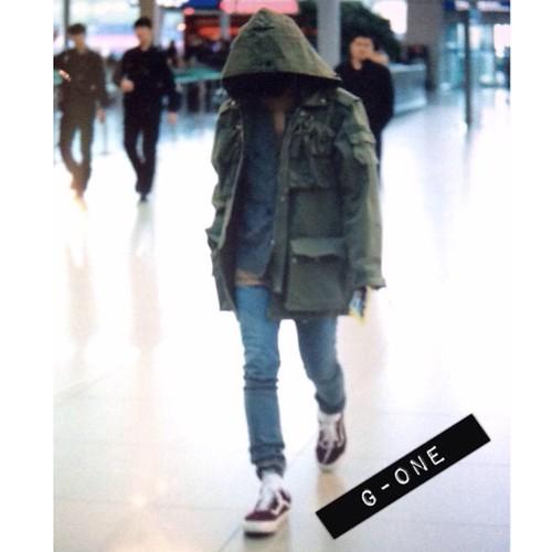 BB-Seoul-Nagoya-Airport-20141112_31