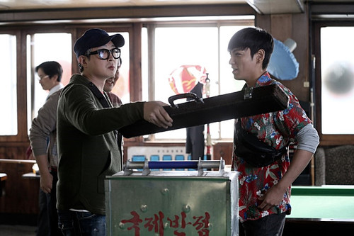 top-tazza2-movie (6)