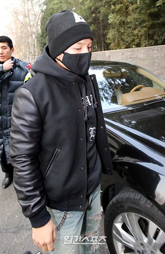 Taeyang-Gimpo-to-Beijing-Press-20150113-02