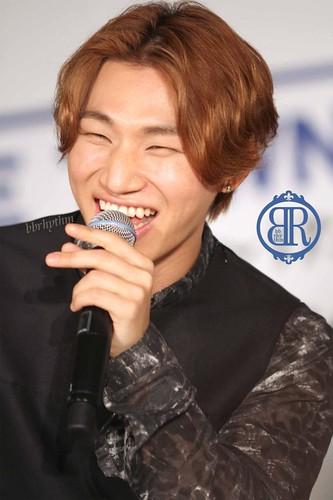 Daesung-NAK5radio-japan-20141011_07