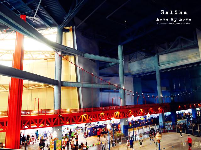 新竹巨城城隍廟美食小吃推薦 (8)
