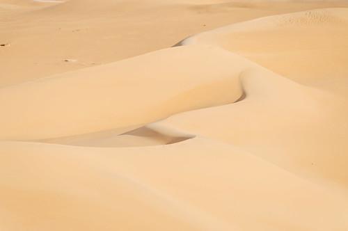 desert dunes egypt flickr sand siwa matrouhgovernorate egitto eg