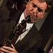 Simon Spillett Quartet @ Herts Jazz 2016