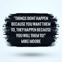 #moorethoughts #leadership #successquotes