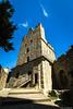 Carcassonne-034
