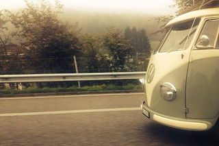 Flickr The Vw Bus Lover Pool