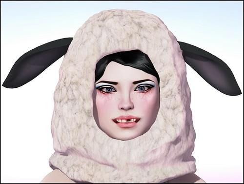 sheepish1600