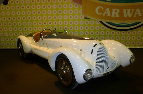 Motor Show 2014 022